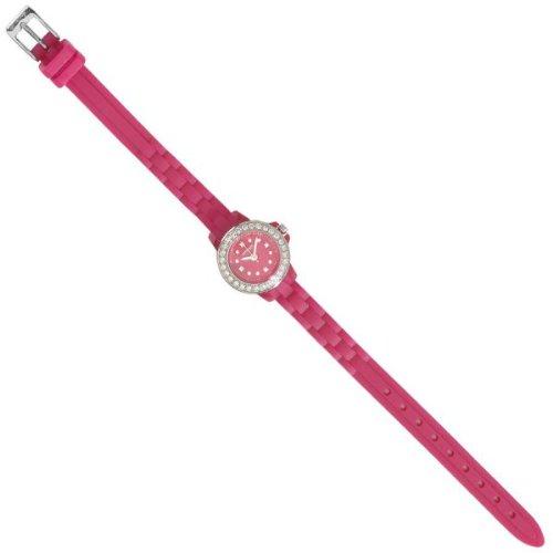 OTTAVIANI Armbanduhr Silikon 15053F