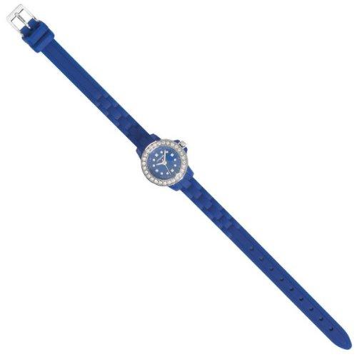 OTTAVIANI Armbanduhr Silikon 15055B