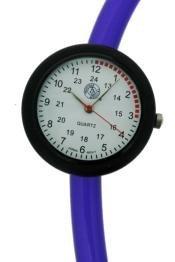 Armbanduhr Analog Scope