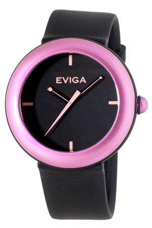 EVIGA CIRKLE ECF3702