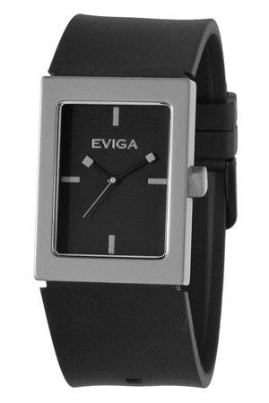 EVIGA RUTA Armbanduhr SILBER ERK0110