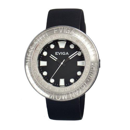 Eviga Fr0101 Forever Armbanduhr