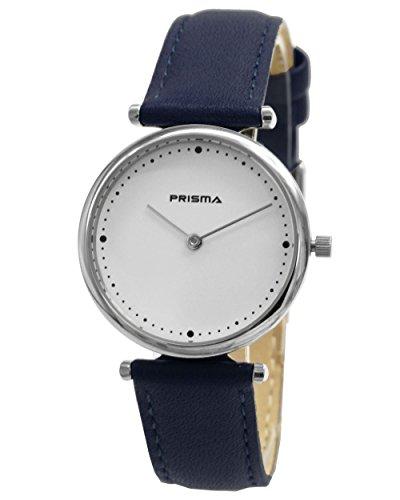 Prisma Simplicity Analog Miyota P1232