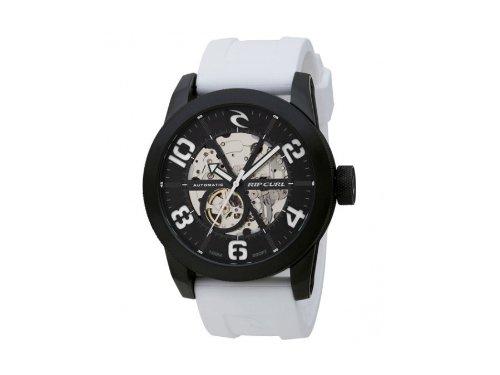 Rip Curl Uhr Fashion R1 Automatik A2501 5266
