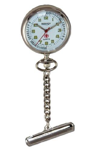 Bernex Armbanduhr GB31225
