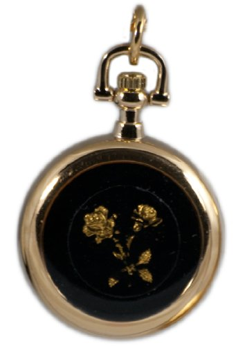 Bernex Armbanduhr GB34624