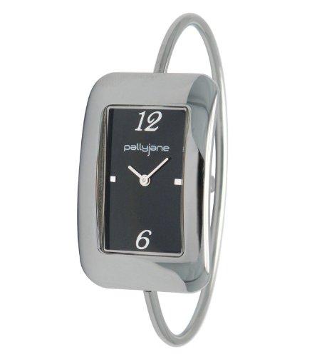 PallyJane Damen Armbanduhr Messing 4082232