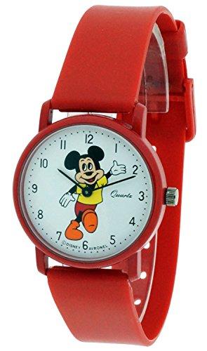 Disney DIS018