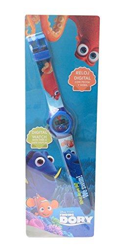 Disney Motiv Findet Nemo