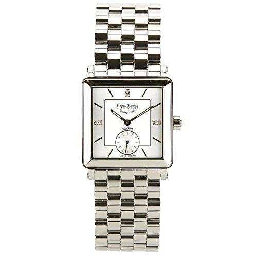 Bruno Soehnle Damen Armbanduhr 17 13120 292