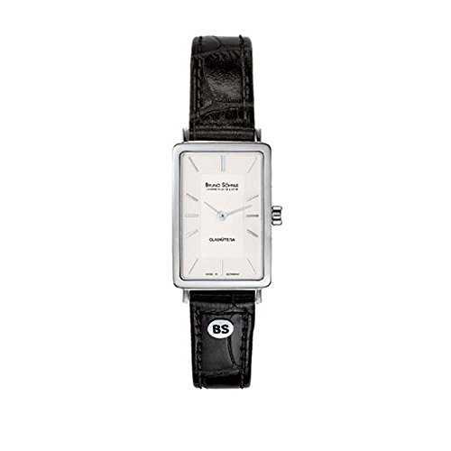Bruno Soehnle Damen Armbanduhr 17 13025 245
