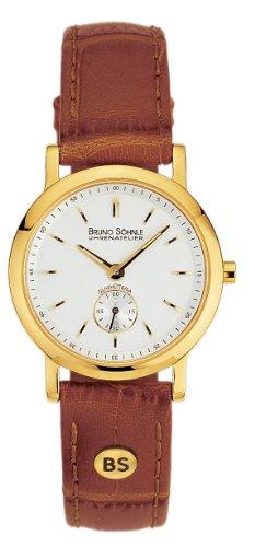 Bruno Soehnle Damen Armbanduhr 17 33035 241