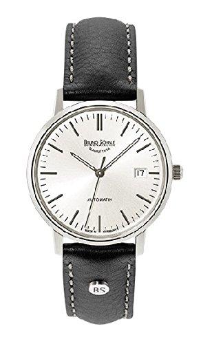 Bruno Soehnle Herren Armbanduhr 17 12174 247