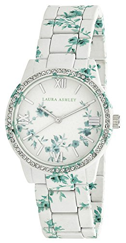 Laura Ashley LA31018I Armbanduhr LA31018I