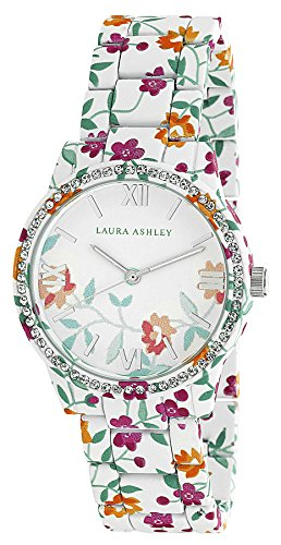 Laura Ashley LA31018J Armbanduhr LA31018J