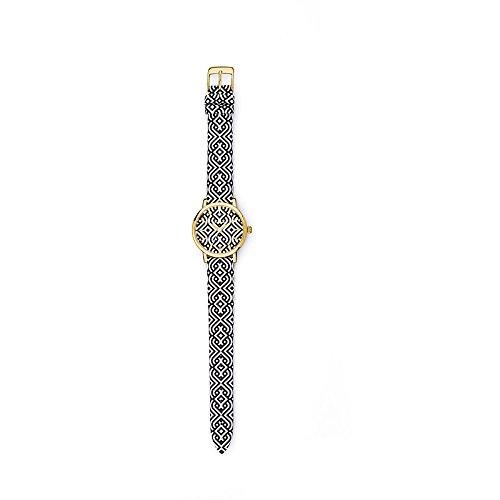 Brosway Armbanduhr WGI01