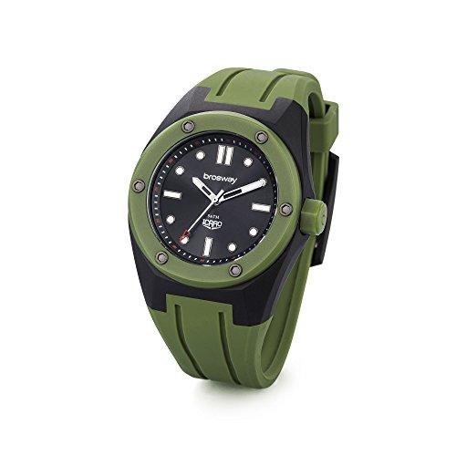 Uhr Brosway ICARO wic08