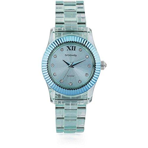 Uhr nur Zeit Damen Brosway t color Casual Cod wtc67