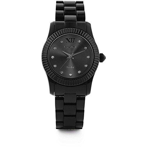 Uhr nur Zeit Damen Brosway t color Casual Cod wtc68