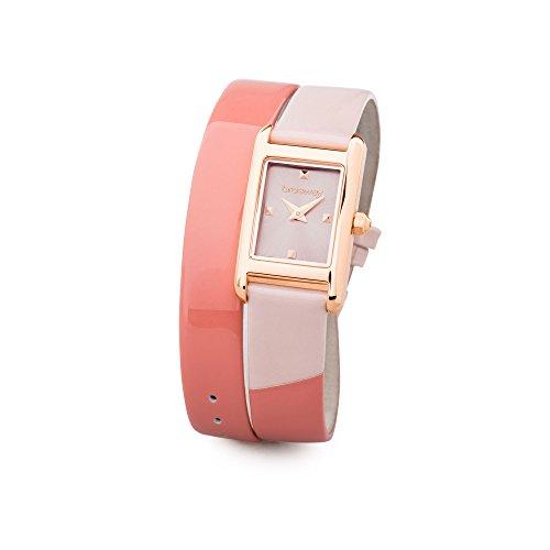 Uhr Brosway Dejavu Pink wde04