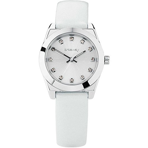 Uhr nur Zeit Damen Brosway Deco Casual Cod wdc01