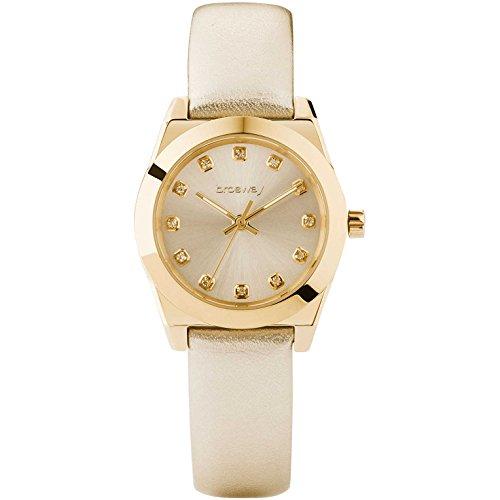Uhr nur Zeit Damen Brosway Deco Casual Cod wdc02