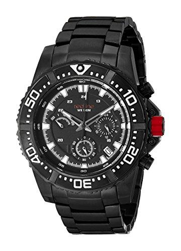 Red Line Racer rl 50030vk bb 11 Armbanduhr Herren