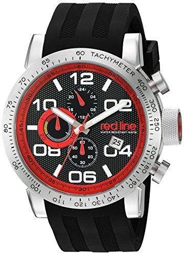 Redline Herren Armbanduhr RL 50068 01 RDR