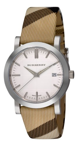 ORIGINAL BURBERRY UHR BU1390