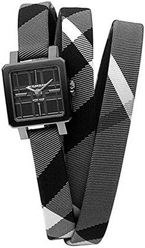 Armbanduhr Damen BURBERRY BU1955
