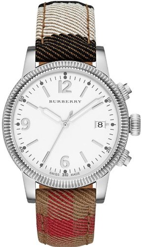 Burberry Ladies BU7824