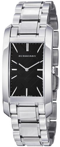 Damen Uhren BURBERRY BURBERRY HERITAGE BU9401