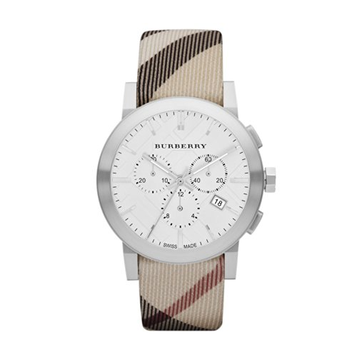 GENUINE BURBERRY Watch Female BU9357