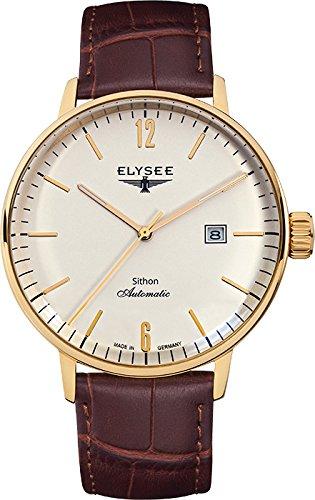 Elysee Armbanduhr 13281