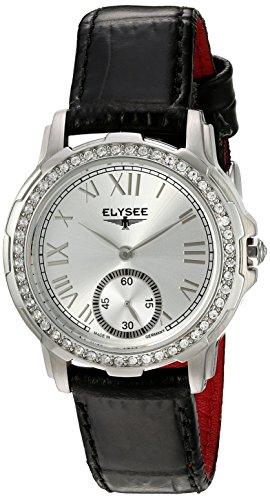 Elysee Armbanduhr 22003