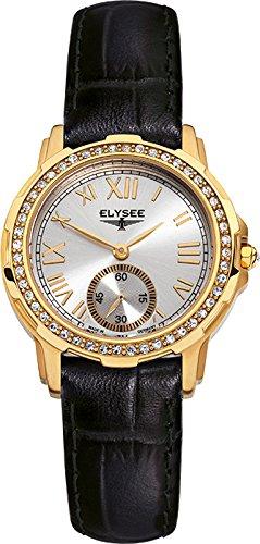 Elysee Armbanduhr 22004