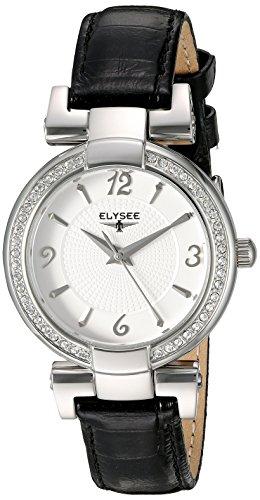 Elysee Armbanduhr 33033N