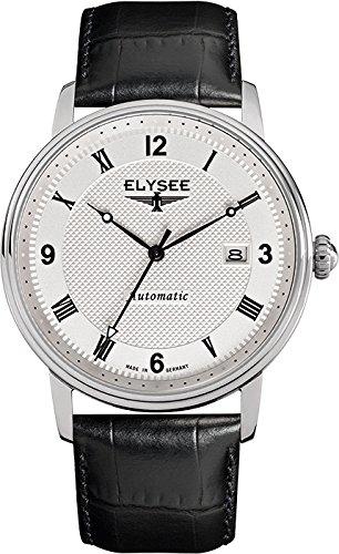 Elysee Armbanduhr 77004