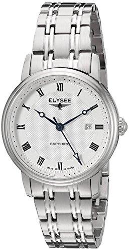 Elysee Armbanduhr 77008