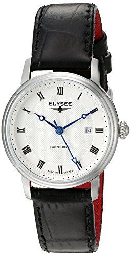 Elysee Armbanduhr 77008L