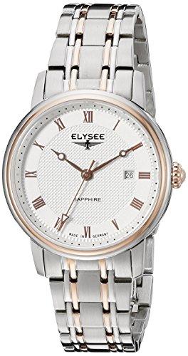 Elysee Armbanduhr 77009