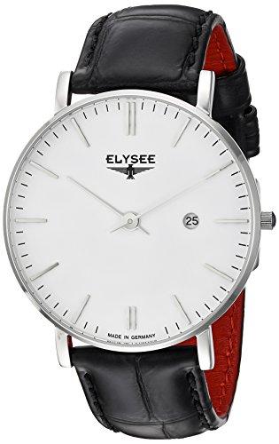 Elysee Armbanduhr 98000 0