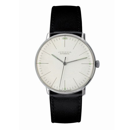 Junghans 027 3501 00 Armbanduhr