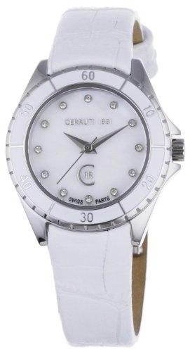 Cerruti 1881 Analog Quarz CRM029N216B