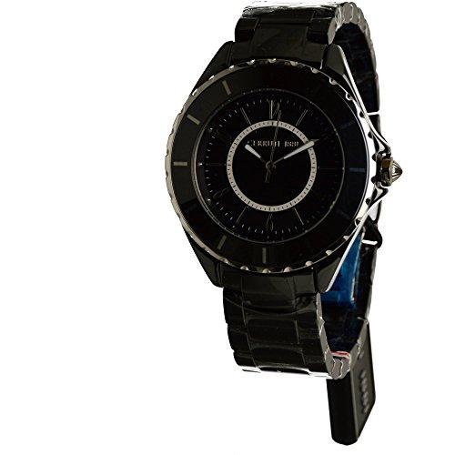 Cerruti 1881 Uhr Damen CRM046Z221B