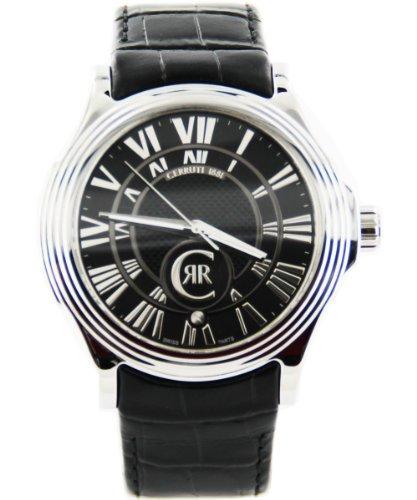 Cerruti Uhr Herren CRA025A222B