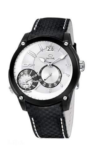 Herren Uhren Jaguar Jaguar J6321 J6321