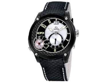 Herren Uhren Jaguar Jaguar J6322 J6322