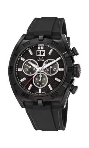 Herren Uhren Jaguar Jaguar J6552