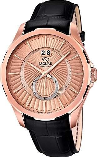 Uhren JAGUAR J6831